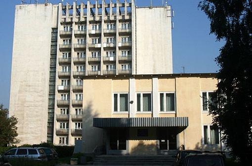 Доброе - Владимир, улица Добросельская, 217